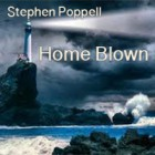 Home Blown Album